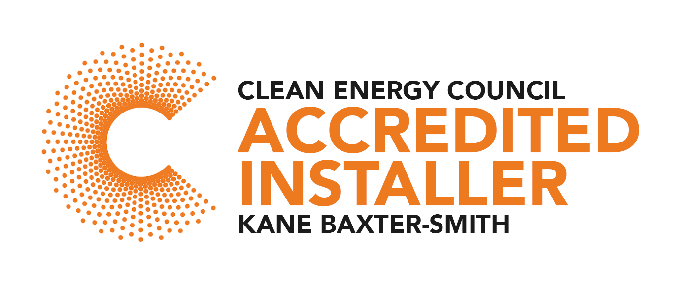 clean-energy-council-accredited-installer-kane-baxter-smith.png